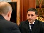 Реализация «Ямал СПГ» идёт синхронно— Дмитрий Кобылкин