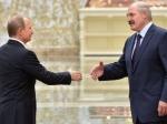 Минск всегда шел насотрудничество сРФ открыто ичестно— Лукашенко