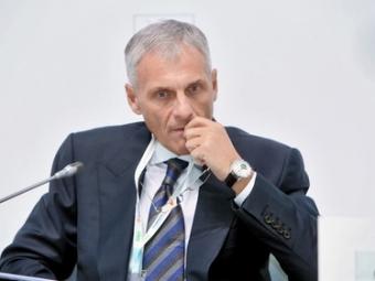 Дмитрий Песков заявил оботсутствии указа оботставке Хорошавина