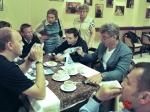 Илья Яшин выиграл суд у«Городского телеканала»