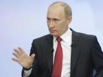 Путин урезал зарплату себе, Медведеву идругим официальным лицам