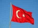 Турция пустит россиян без загранпаспорта