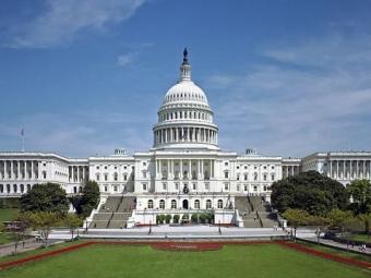 Всенате США утверждают, что западные санкции стоили России 140 млрд долларов