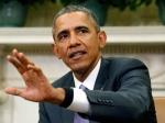 Обама продлил соглашение сРоссией обинтересах всфере рыбного хозяйства