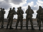 США рассматривают возможность обучения военных Украины— Пентагон