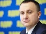 Антон Ищенко планирует стать губернатором Пензенской области