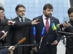 Лидеры ДНР/ЛНР: Оттягивание решения вопроса остатусе республик замедлит мирный процесс