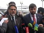 ДНР дает Киеву три дня напринятие перечня районов Донбасса сособым статусом