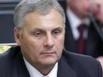 Единороссы Сахалина приостановили членство губернатора Хорошавина впартии