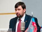 Боевики «ДНР» возмущены заявлениями Гройсмана