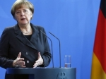 Меркель призвала Токио поддержать антироссийские санкции