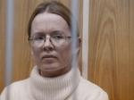 Васильева заявила, что никакой растраты небыло