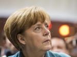 Канцлер Германии непоедет вМоскву напразднование дня Победы