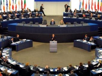Форум для обсуждения путей развития ДНР и ЛНР