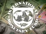 Порошенко: МВФ предоставит кредит Украине уже сегодня
