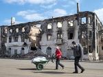ВГосдуму внесли законопроект онеотложной помощи Донбассу