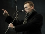 Навальный призвал Запад ввести санкции против богатых друзей Путина