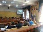 Устав Иркутска готов кновому мэру