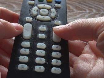 «Дождь» и23 украинских телеканала оказались под запретом вЛНР