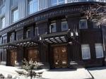 ВЧелябинской области депутаты регламентировали избрание глав муниципалитетов