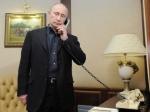 Путин созвонился спрезидентом Армении— Кремль