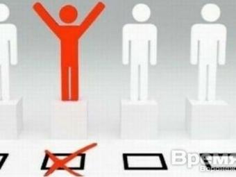 ВВоронеже утверждена новая схема выборов вгордуму