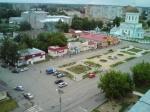Озерский район стал городским округом