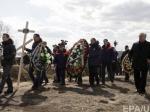 Завремя боев вДонбассе погибли 1549 украинских военных— Порошенко