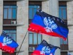Сроки новой видеоконференции поДонбассу пока неизвестны — Полпред ЛНР