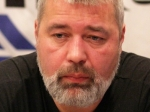 """Выход """"Новой газеты"""" может быть остановлен в мае — СМИ"""