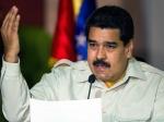 США объявила Венесуэлу угрозой национальной безопасности