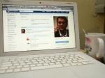 «ВСФ обсудили поправки взакон облогерах»— Константин Добрынин