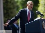 Вашингтон пригрозил Ирану силовой операцией вслучае невыполнения обязательств поядерной программе
