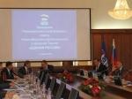 Единороссы решили участвовать впредварительном голосовании