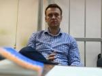 ФСИН настаивает нареальном сроке для Навального— Адвокат