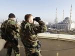 Нет никаких новых фигурантов дела обубийстве Немцова— МВД Чечни