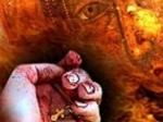 МИД: РФпродолжит мобилизацию коллективных усилий мирового сообщества позащите христиан
