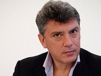 Сотрудничество сКадыровым обходится Путину слишком дорого— The Economist