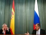 МИД: Выполнение Киевом минских договоренностей показывает отношение кделу