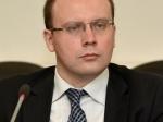 Новый замминистра Минвостокразвития будет курировать инвестпроекты иТОРы— министерство