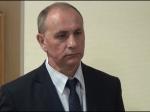 «Клевета Курышева»: Главная причина отставки