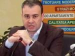 СМИ: уголовное дело возбуждено вотношении министра финансов Румынии