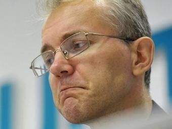 Олег Шеин хочет провести референдум «Завсенародные выборы»