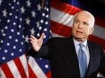 Штайнмайер незаслуживает доверия— Американский сенатор Маккейн