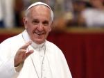 Папа Франциск объявил внеочередной Святой год милосердия