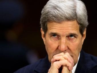 Впереговорах поиранской ядерной проблеме есть прогресс— Керри
