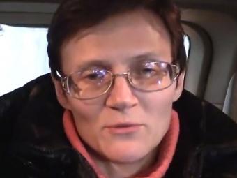 ВРФ закрыли дело против россиянки, обвиняемой вгосизмене— Адвокат
