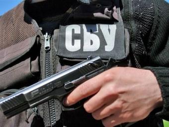Изплена освобождено почти 2500 украинцев— СБУ