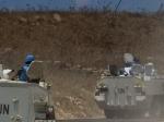Керри иШтайнмайер вВашингтоне обсуждают помощь украинской армии
