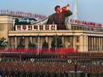 Россия иСеверная Корея проведут перекрестный Год дружбы